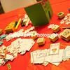 ChristmasFiesta015