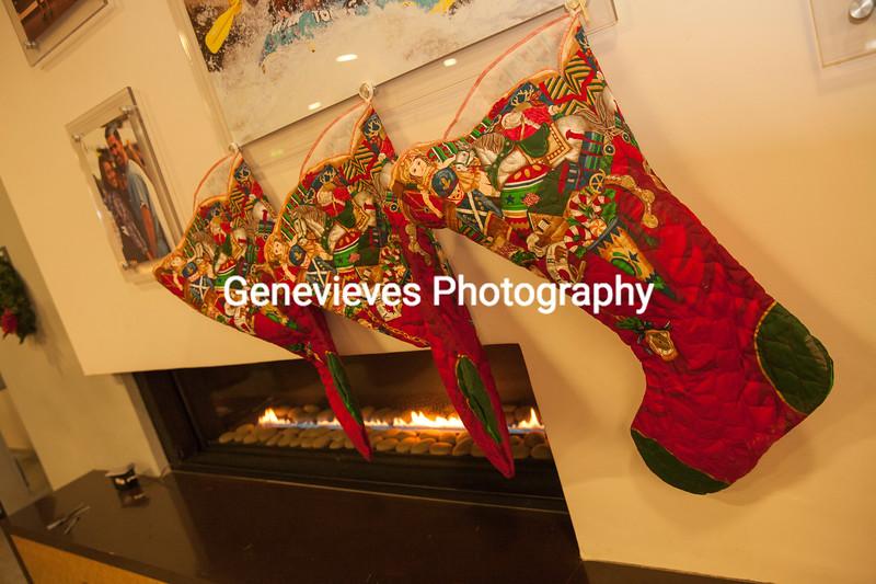 ChristmasFiesta011