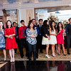 2014 Holiday Soiree-3
