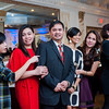 2014 Holiday Soiree-5
