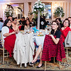 2014 Holiday Soiree-4