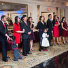 2014 Holiday Soiree-1