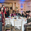 2014 Holiday Soiree-19