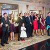 2014 Holiday Soiree-2