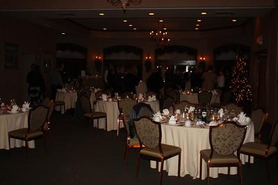 20091204 Heartland Holiday Party 002