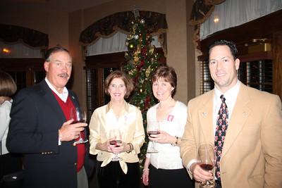 20091204 Heartland Holiday Party 008