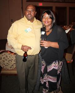 20091204 Heartland Holiday Party 005