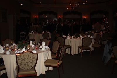 20091204 Heartland Holiday Party 003