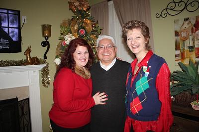 20131224 Christmas Eve
