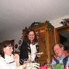 Kim, Karen and Severt
