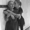Ulla ja Bertha
