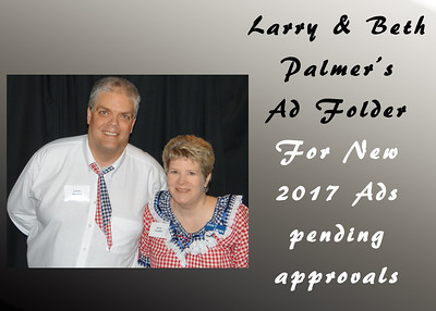 Member Ads from Palmers