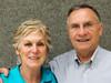 Kathy & Lenny Erickson