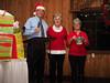 ChristmasPrty_SQD195060_OMD10122_Org