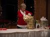 ChristmasPrty_SQD204929_OMD10258_Org