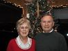 ChristmasPrty_SQD184230_OMD10021_Org