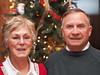 ChristmasPrty_SQD184423_PEN60027_Org