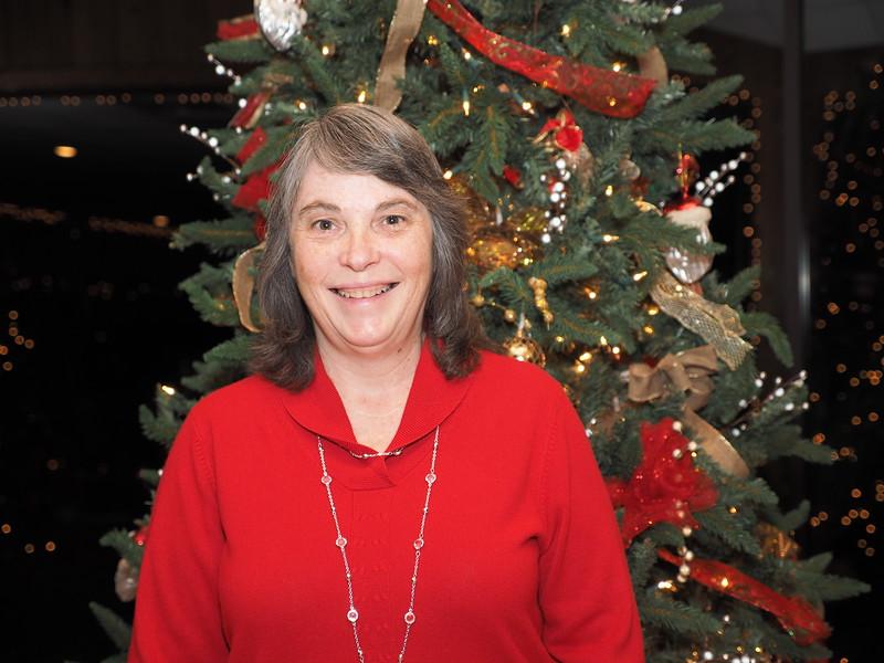 ChristmasPrty_SQD185750_OMD10055_Org