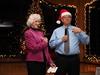 ChristmasPrty_SQD194812_OMD10117_Org