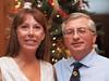 ChristmasPrty_SQD185045_PEN60038_Org