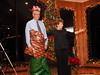 ChristmasPrty_SQD200438_OMD10142_Org