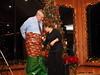 ChristmasPrty_SQD200453_OMD10144_Org