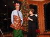 ChristmasPrty_SQD200447_OMD10143_Org