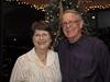 ChristmasPrty_SQD185006_OMD10038_Org