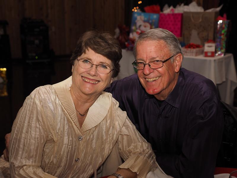 ChristmasPrty_SQD201249_OMD10180_Org