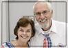 Members - Kathy & Steve Warr