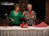 ChristmasPrty_SQD201623_OMD10187_Org