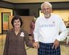 Pajama Dance | Kathy & Steve Warr