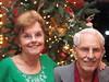 ChristmasPrty_SQD190225_PEN60055_Org