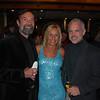 Club Party 2012 005