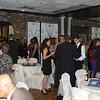 club party 2014 2014-02-08 008