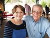 May 2015 - Penny & Robert Laughlin