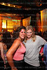 "© Tony Powell - ""Club Ritz"" - Ritz Carlton, Georgetown, September 6, 2009"