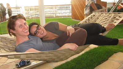 2012.12.16-19 SS Coachella