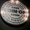 Coin_Op-8175