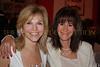 Judy Gilbert and Lee Fryd