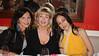 Sheila Rosenblum, Paola Rosenshein, Lucia Hwong-Gordon