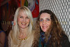 Sara Herbert-Galloway and Joyce Brooks; publisher Black Tie Magazine