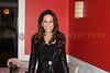 Marcia Levine