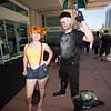 ComicCon 7 21 16_web-9892