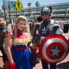 ComicCon 7 21 16_web-9897