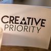 creativeP_web-1512