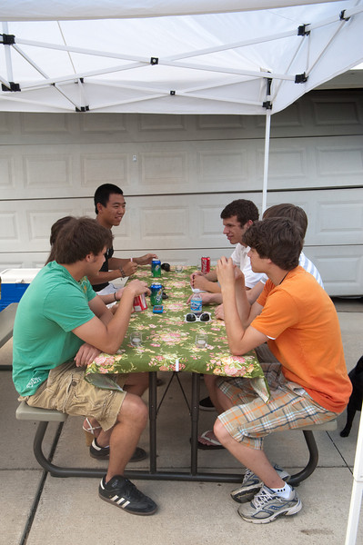 Cull-GDAY-Party--10