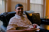 Sanjeev Dhawan- May 2013<br /> DSC 2605