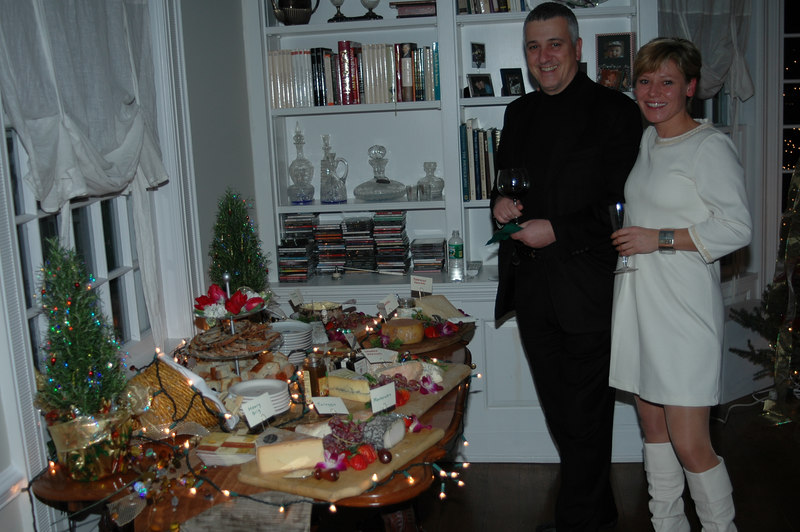 Dagmar and Hans 2006 002
