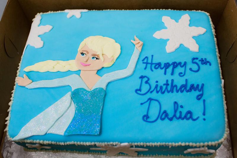 Dalia's Fifth-2222